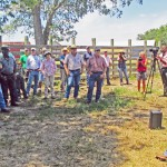 Jackson County to host Cattlemen's Tour August 9