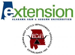 AL Ext logo