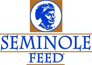 SeminoleFeedStacked_OL