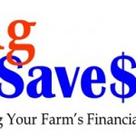 agsaves