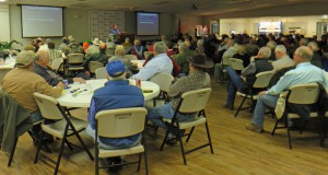 2015 Beef Conference presentations