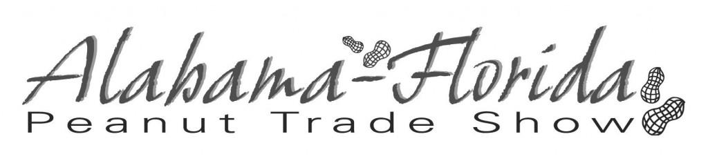 AL FL Peanut Trade Show