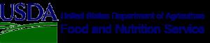 USDA_FNS