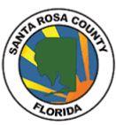 SR County