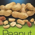 Alabama-Florida Peanut Trade Show February 11