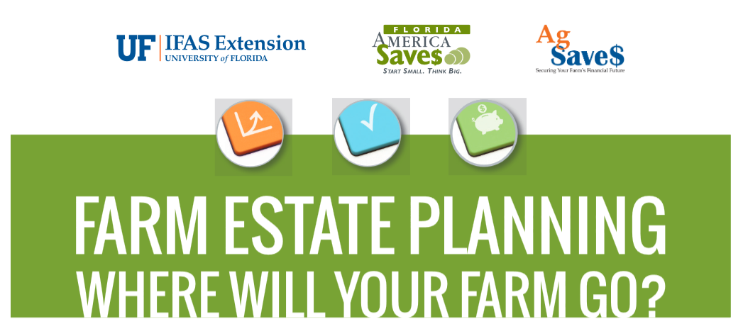 Farm Estate Planning header