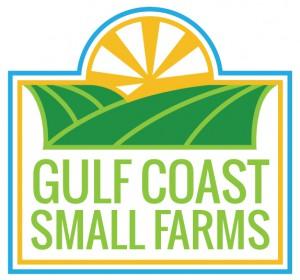 Gulf-Coast-Small-Farm-logo