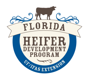 Heifer Program logo