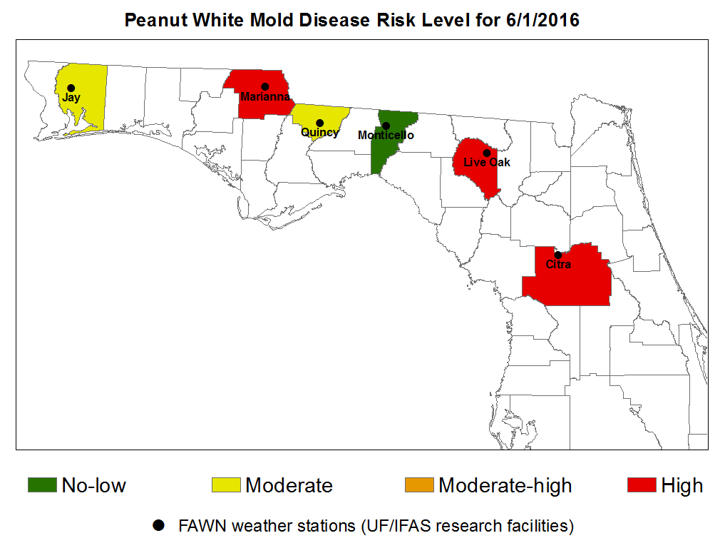 Dufault WM risk map 6-1-16