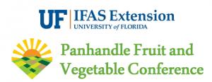 Panhandle Fruit & Veggy Conf