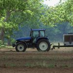 Pecan Field Day Scheduled for Tuesday, October 4