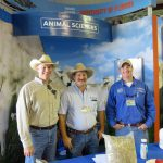 UF/IFAS Experts to Celebrate Animal Agriculture at the Sunbelt Ag Expo October 18-20