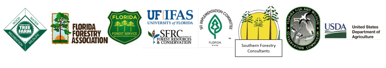 tree-farm-sponsors