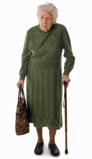 widow-with-big-purse