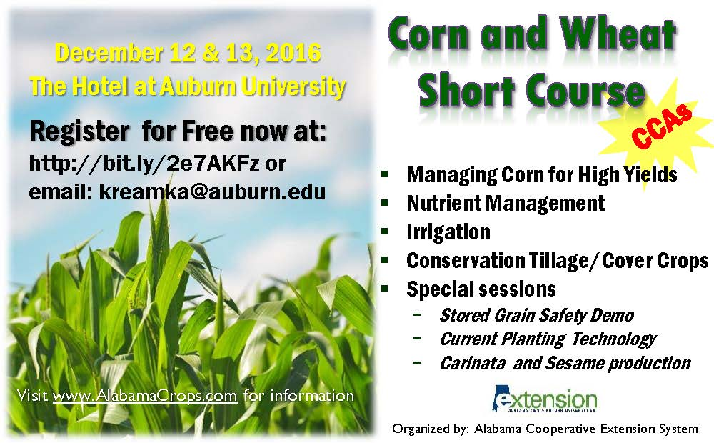 corn_2016-short-course