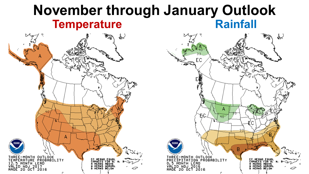 climate-prediction-center-nov-16-jan-17-outlook