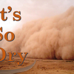 its-so-dry