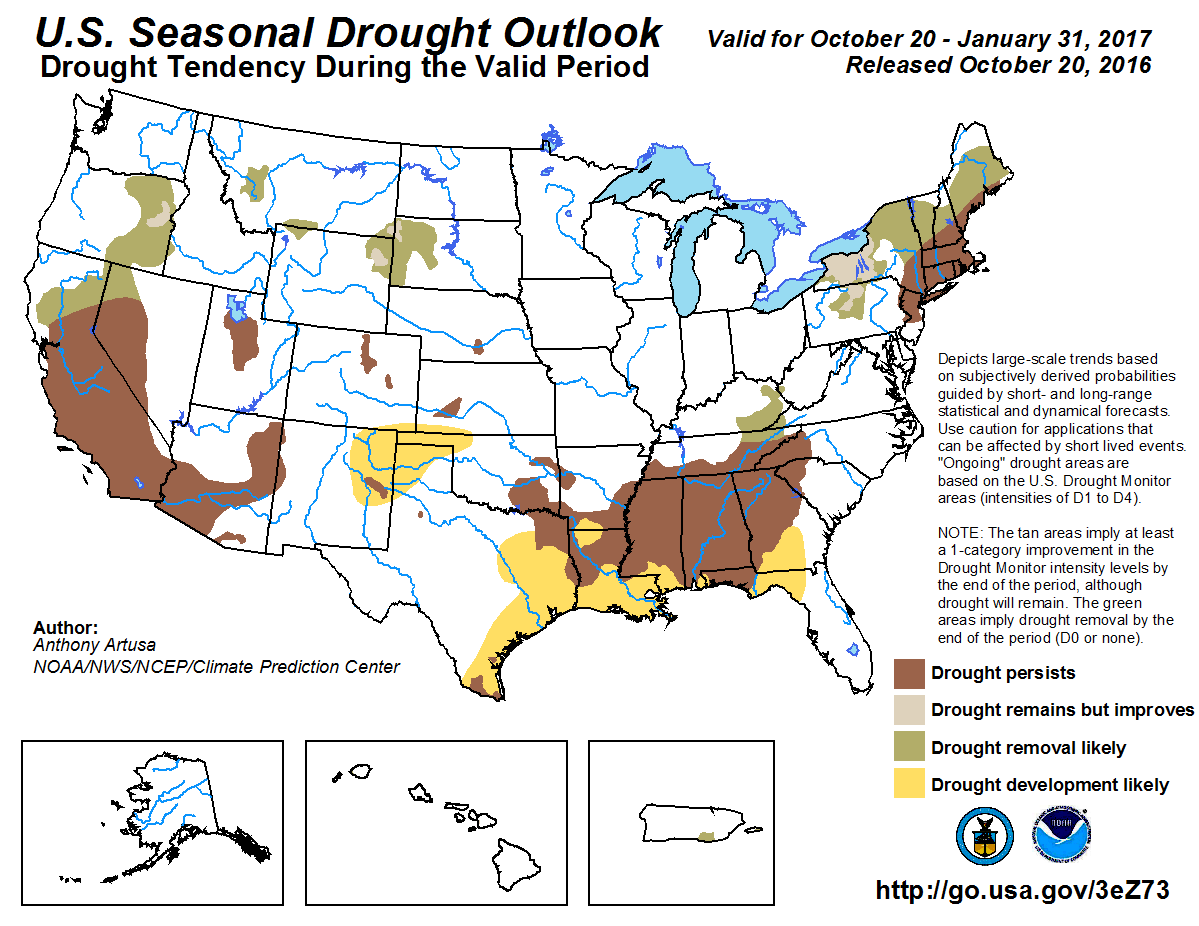 nov-january-17-drought-outlook