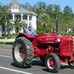 Jackson County Farm City Festival November 18 & 19