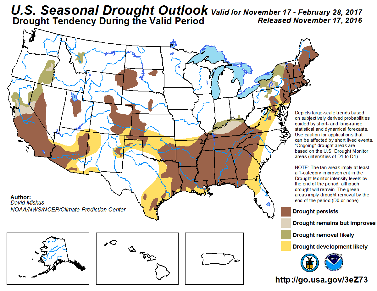11-17-16-seasonal-drought-outlook