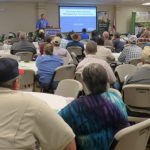 2017 Beef Conference Presentations and Highlights