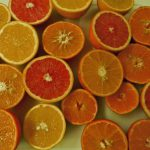 UF/IFAS Evaluating Cold-Hardy Citrus Varieties for the Panhandle