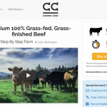 Friday Feature: Crowd Cow – Selling Packaged Beef Online Direct to Consumers