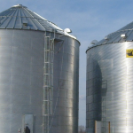 Southwest Alabama Stored Grain Workshop – July 18