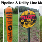 Call 811 Before You Dig or Farm Near Buried Utility and Pipelines
