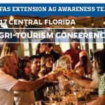 2017 Agritourism Conference – September 26-27