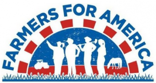 Friday Feature:  Farmers for America Trailer