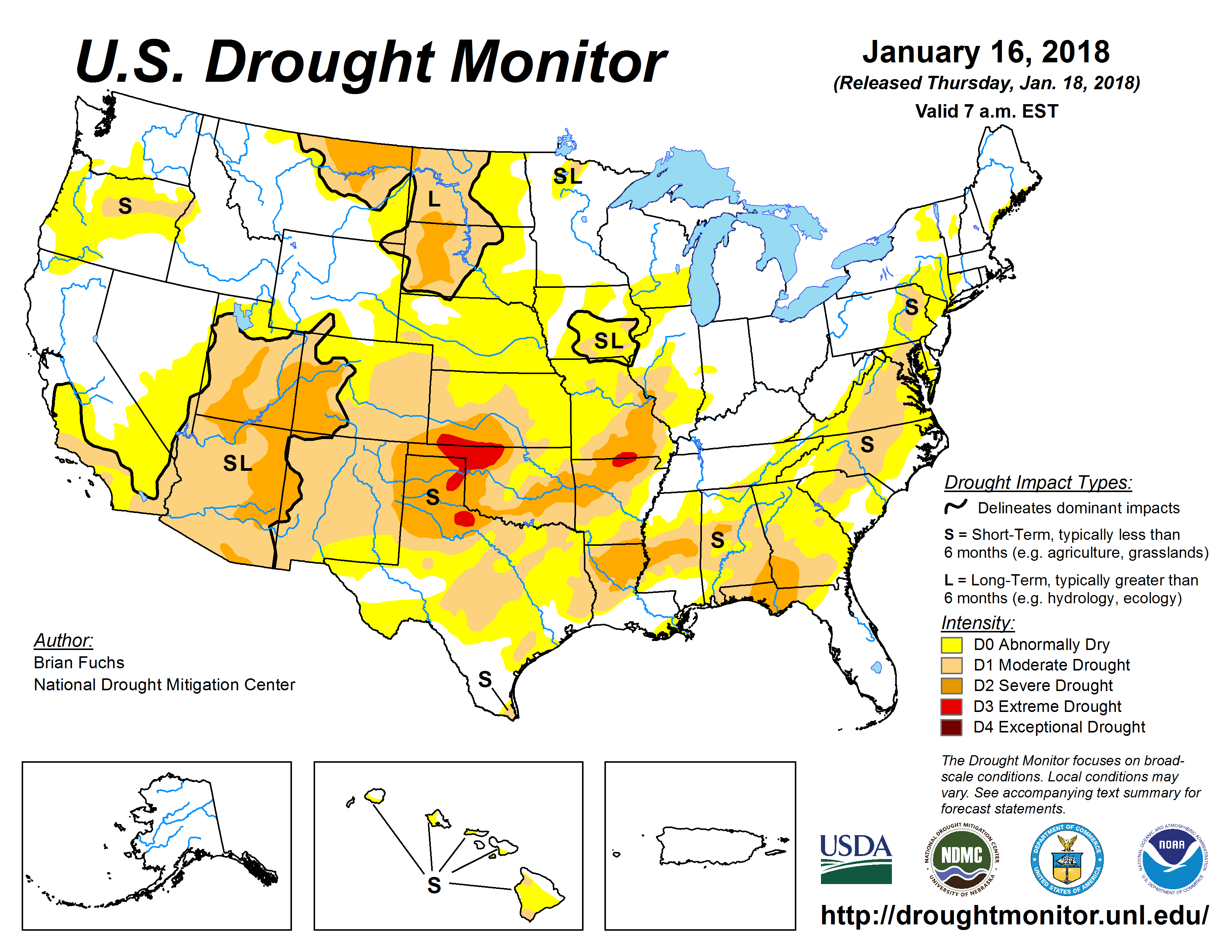an analysis of drought conditions in some american states State level analysis of drought policies and impacts in rajasthan, india colombo   too complex a situation to be described by a few figures in a table however   production production price price price price price price drought us $) area.