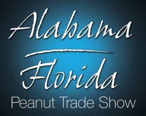 Alabama – Florida Peanut Trade Show – February 7