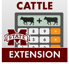 Useful Smartphone Apps for Cattle Ranchers