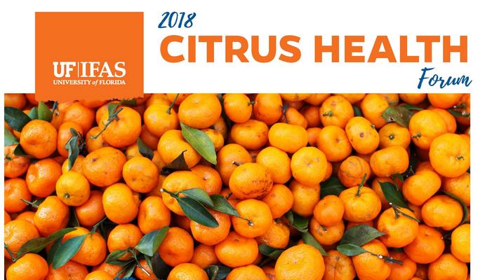 Citrus Health Forum – April 19
