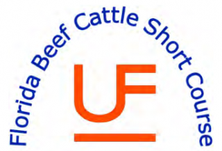 Florida Beef Cattle Short Course – May 8-10