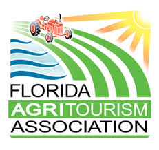New Agritourism App Connects Visitors to Florida's Agricultural Assets