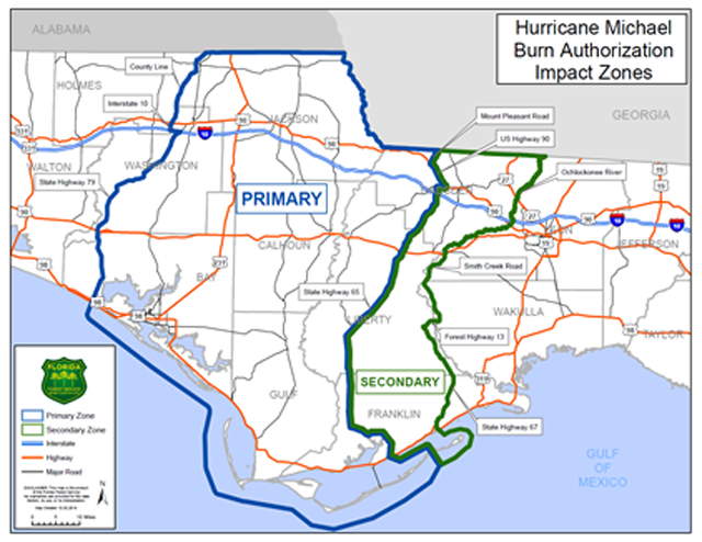 Florida Forest Service Requirements for Open Burning in ... on military map of florida, map of us 27 in florida, political state of florida, transportation of florida, full large map of florida, overhead view of florida, physical map landforms in florida, descriptive map of florida, satellite map of florida, 3 regions map of florida, geo of florida, physical geography of florida, geological map of florida, flag of florida, temperature map of florida, salt-dough map florida, electoral map of florida, climatic map of florida, flood map of florida, archaeological map of florida,