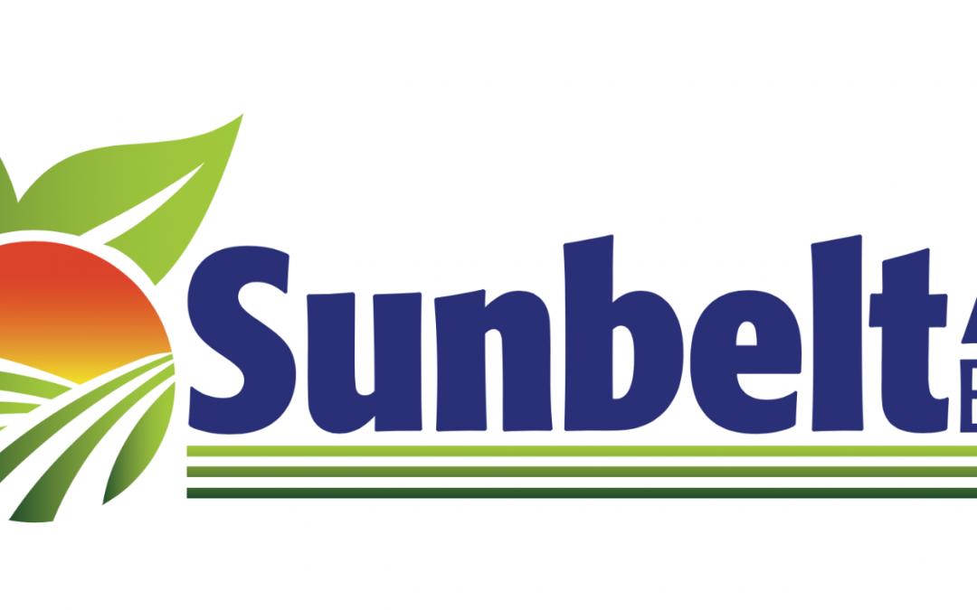 Sunbelt Ag Expo Cancels 43rd Annual Farm Show due to COVID19