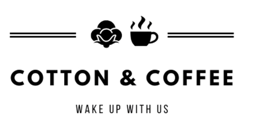 Cotton and Coffee: Wake Up with Us – Monthly Webinars