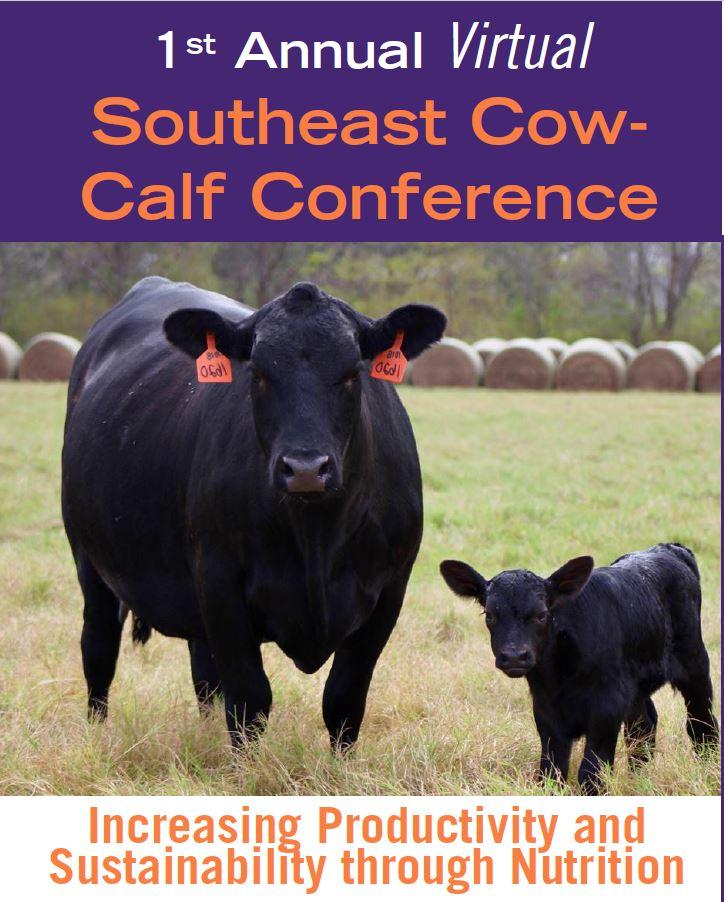 SE Cow-Calf Conference
