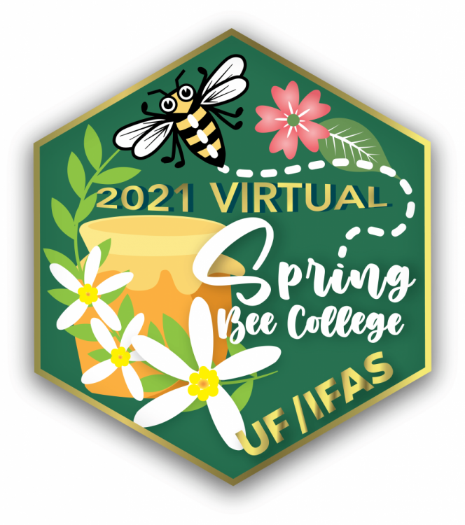 pring 2021 UF Bee College