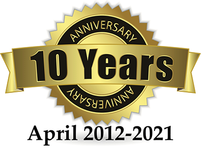 Celebrating the 10th Anniversary of Panhandle Ag e-News with Top 10 Articles and Jokes of the Decade