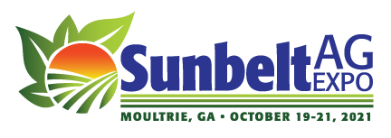 Plan Your Visit to the Sunbelt Ag Expo – October 19-21