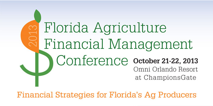 FL AG Financial Mgmt Conf graphic