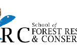Forest Certification Workshop October 17