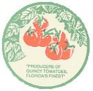 Tomato Growers Assn