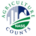 2013 NASS Farm Land Rent Survey Summary