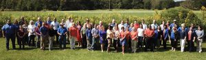 NW District Faculty
